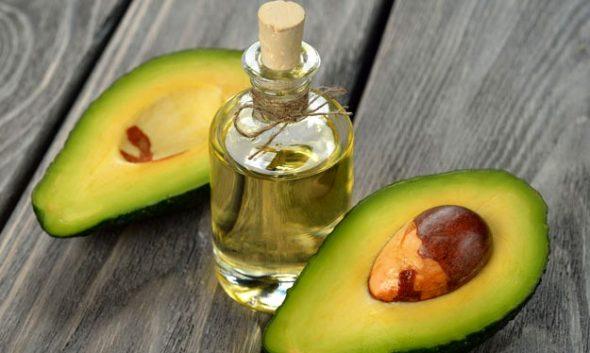 avocado-ouml-l.jpg